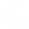 portsmouthguildhall.org.uk