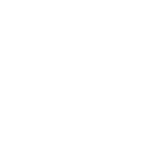 The Guildhall Trust Logo